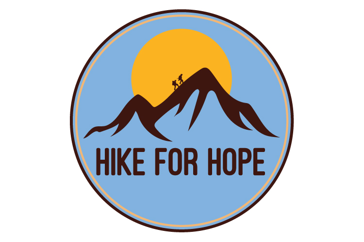 Hike-for-Hope