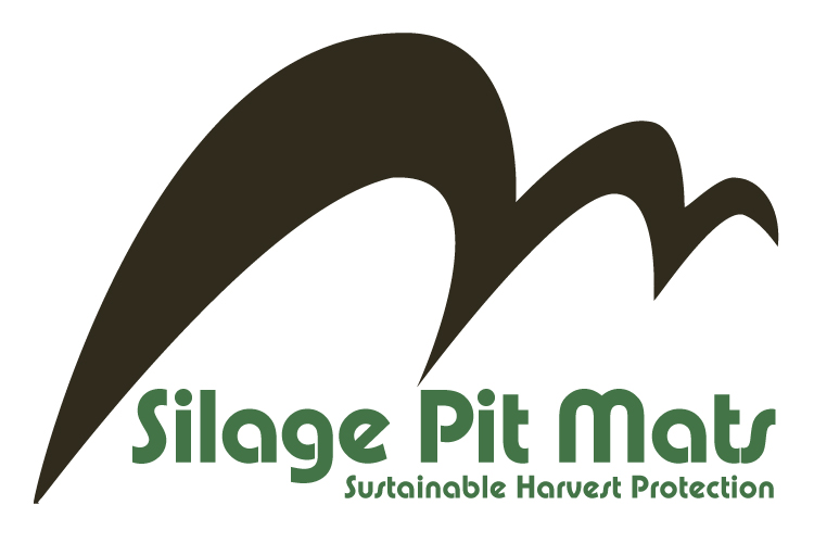 Silage-Pit-Mats